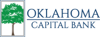 Oklahoma Capital Bank
